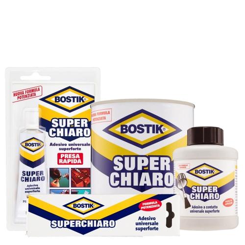 Bostik Superchiaro
